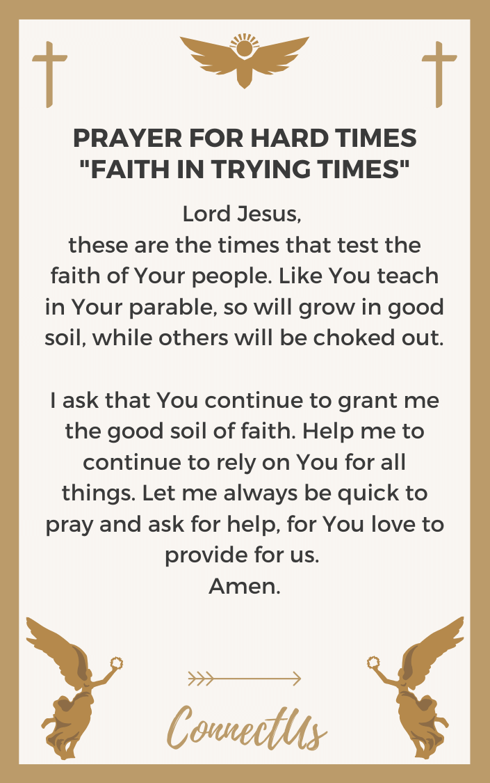 faith-in-trying-times