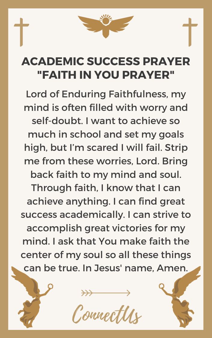 faith-in-you-prayer