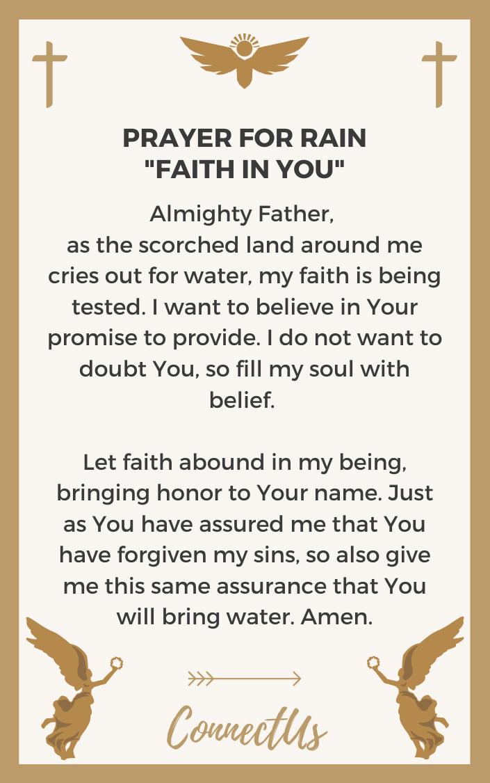 faith-in-you