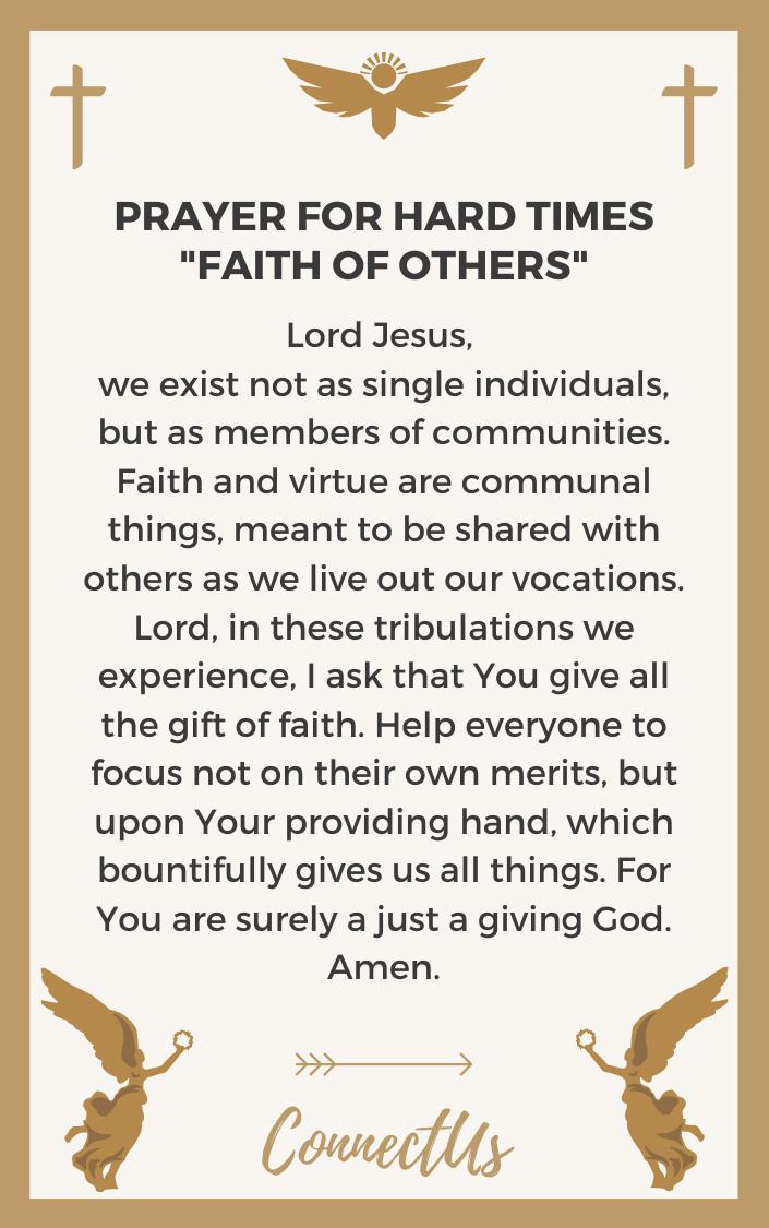 faith-of-others