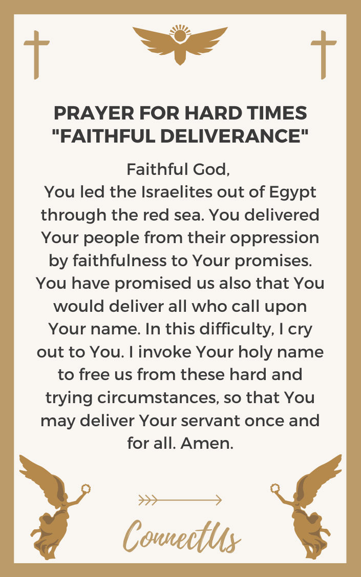 faithful-deliverance
