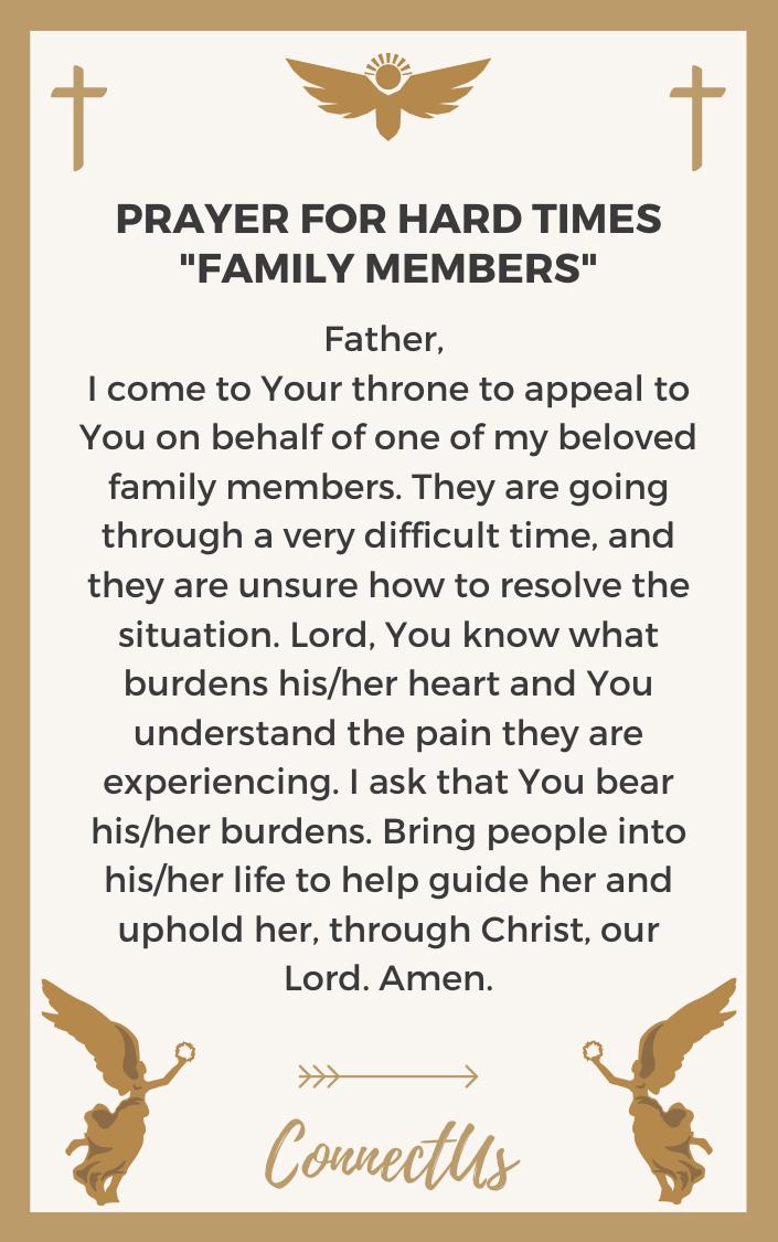 family-members