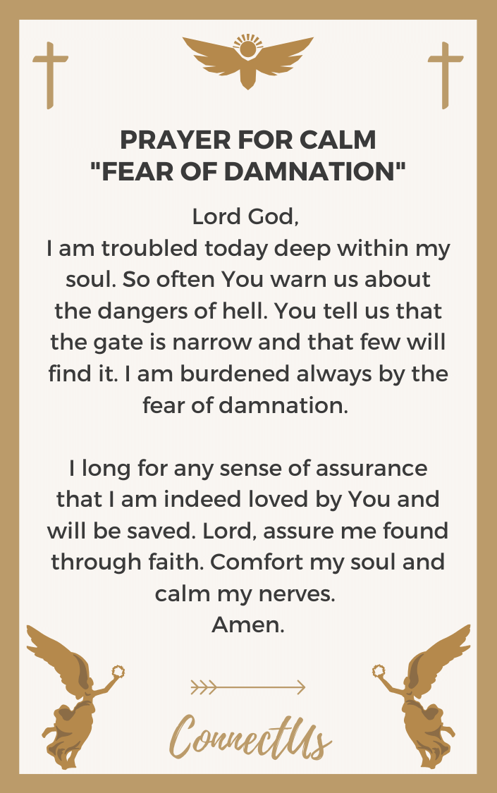 fear-of-damnation