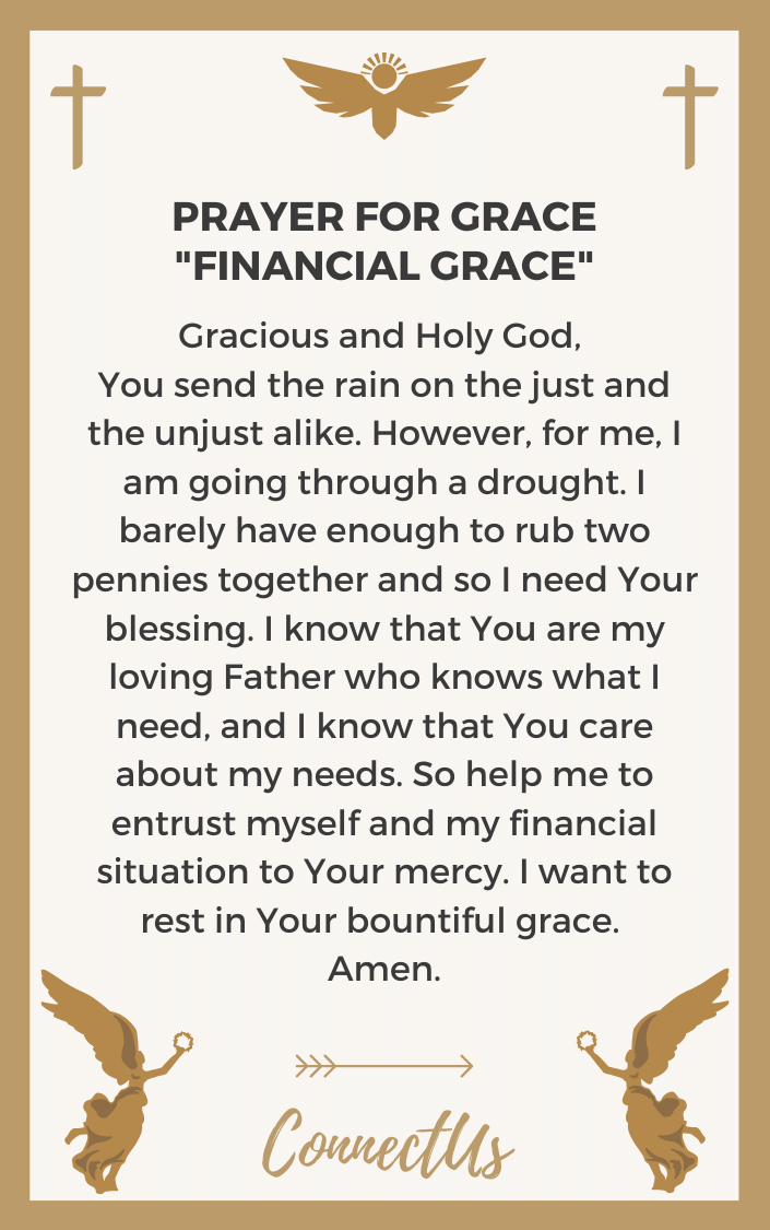 financial-grace
