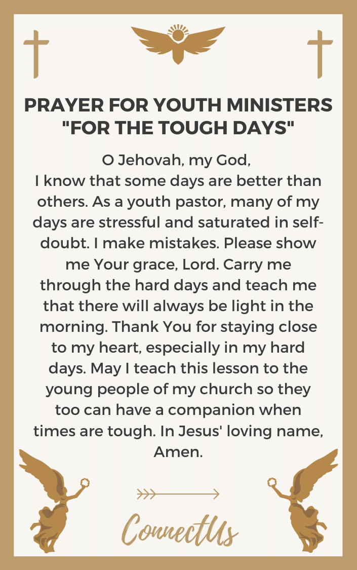 for-the-tough-days