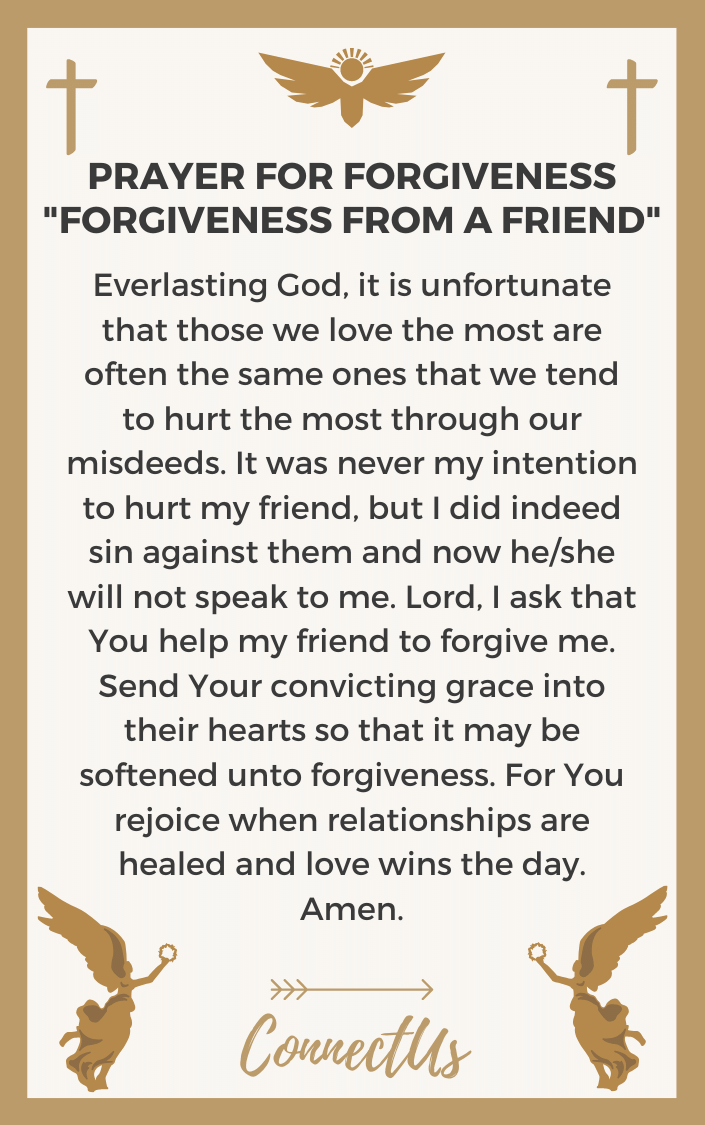 forgiveness-from-a-friend