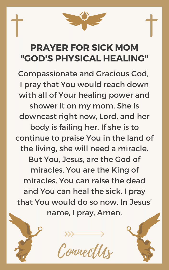 gods-physical-healing