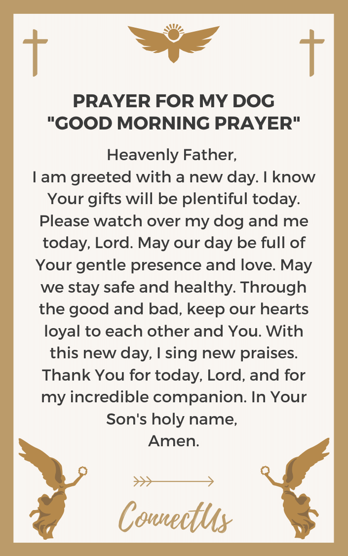 good-morning-prayer