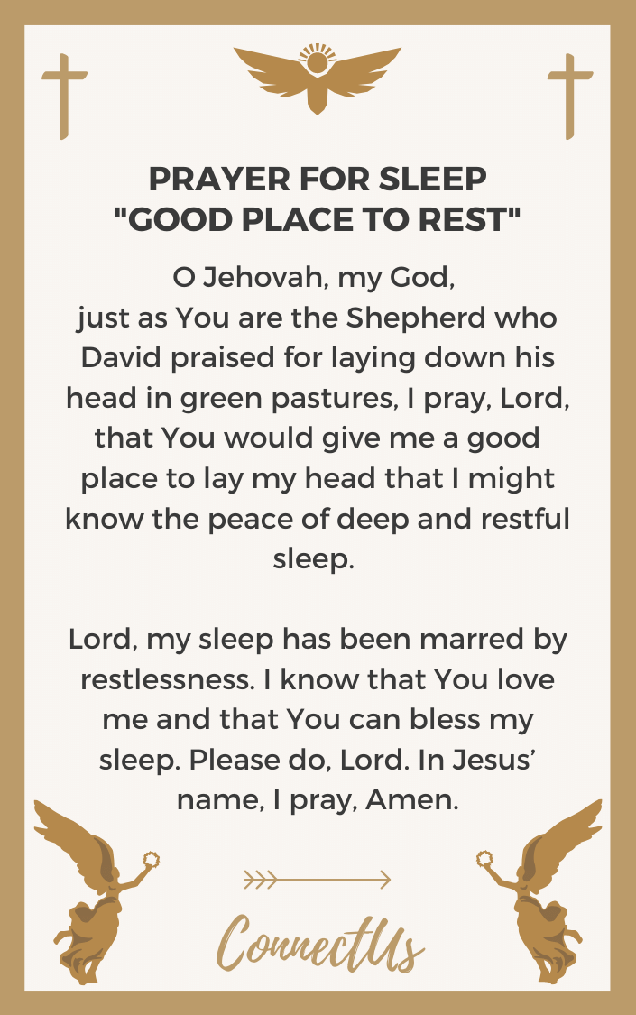 good-place-to-rest