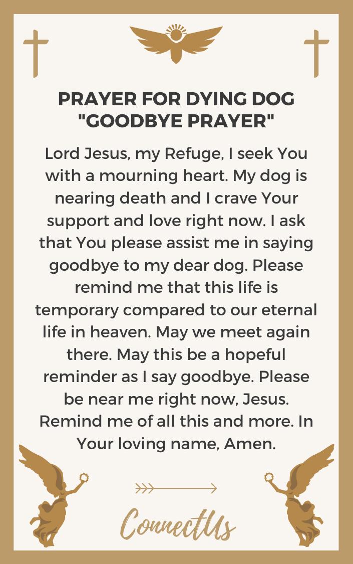 goodbye-prayer