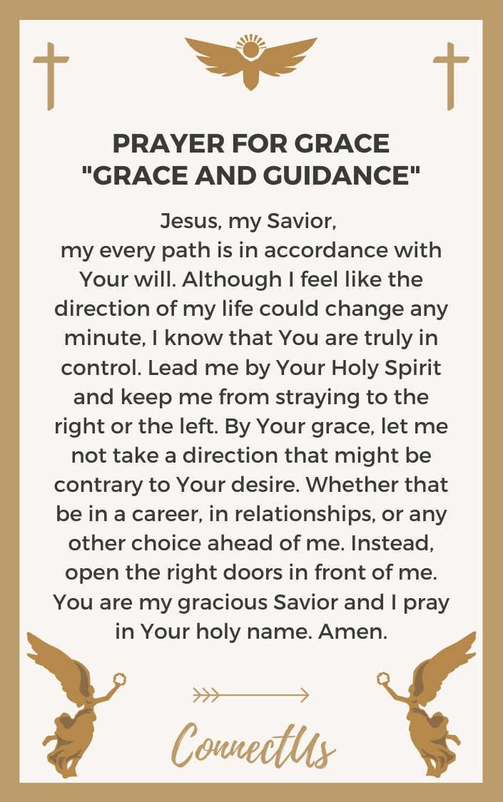 grace-and-guidance