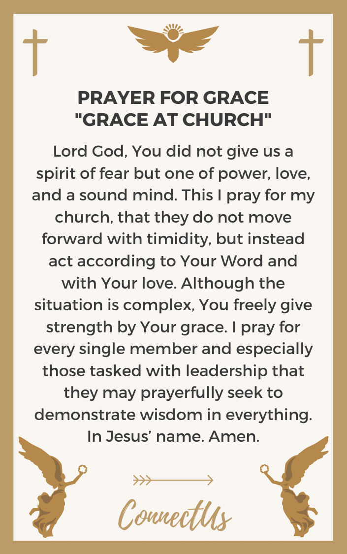 grace-at-church