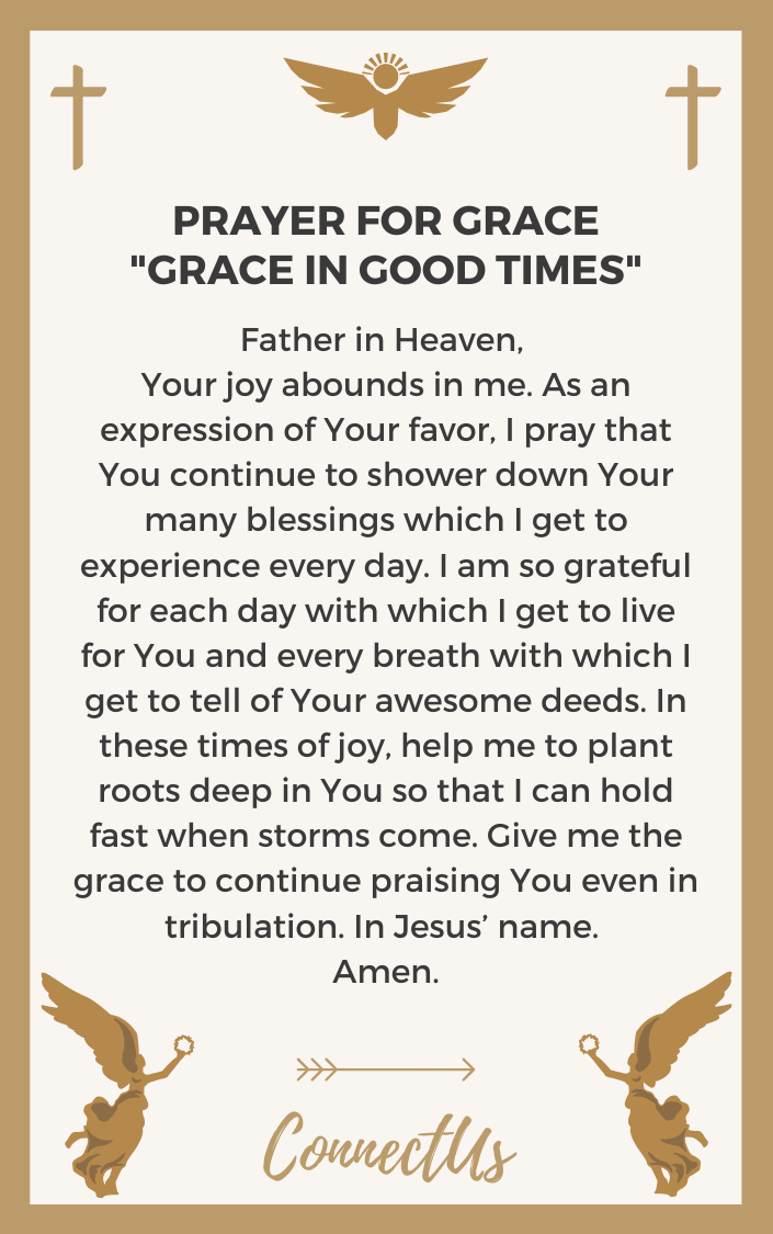 grace-in-good-times