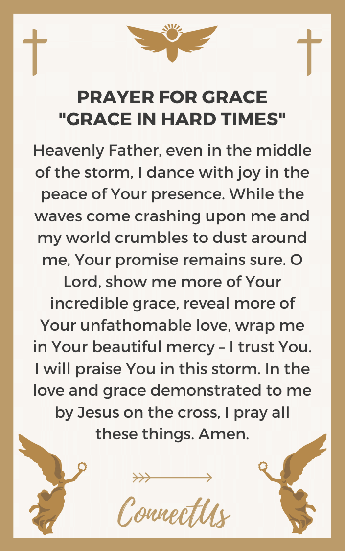 grace-in-hard-times