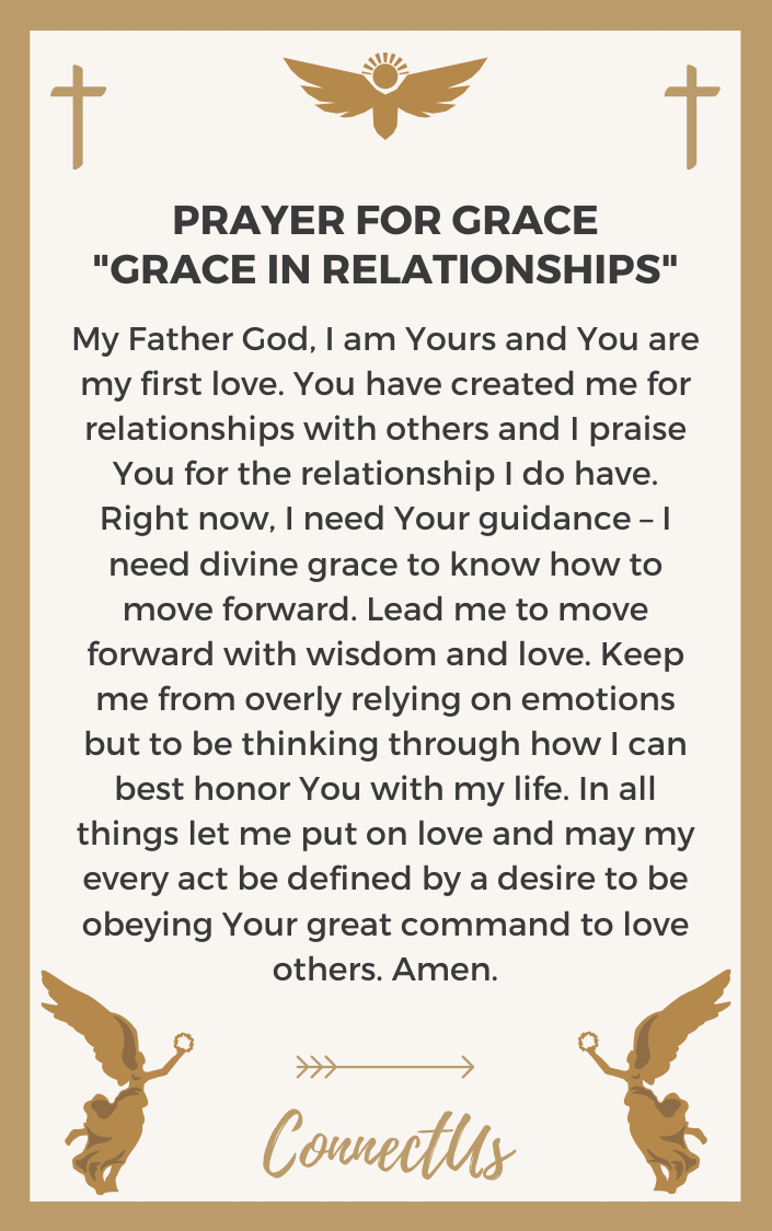 grace-in-relationships
