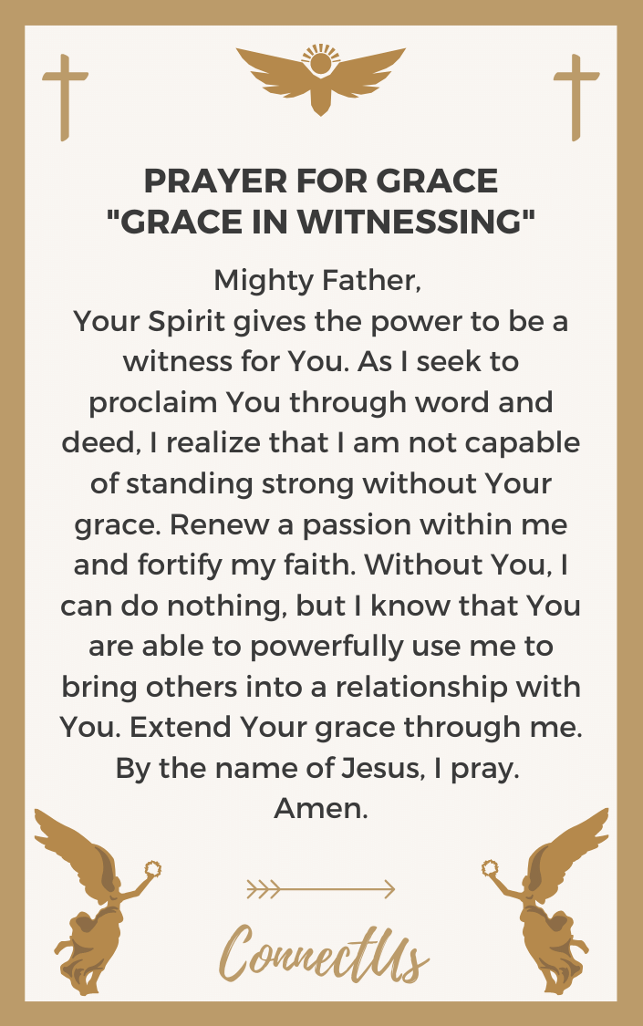 grace-in-witnessing
