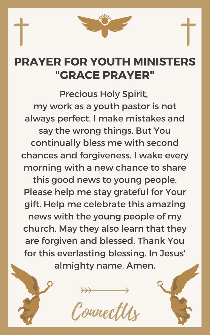 grace-prayer