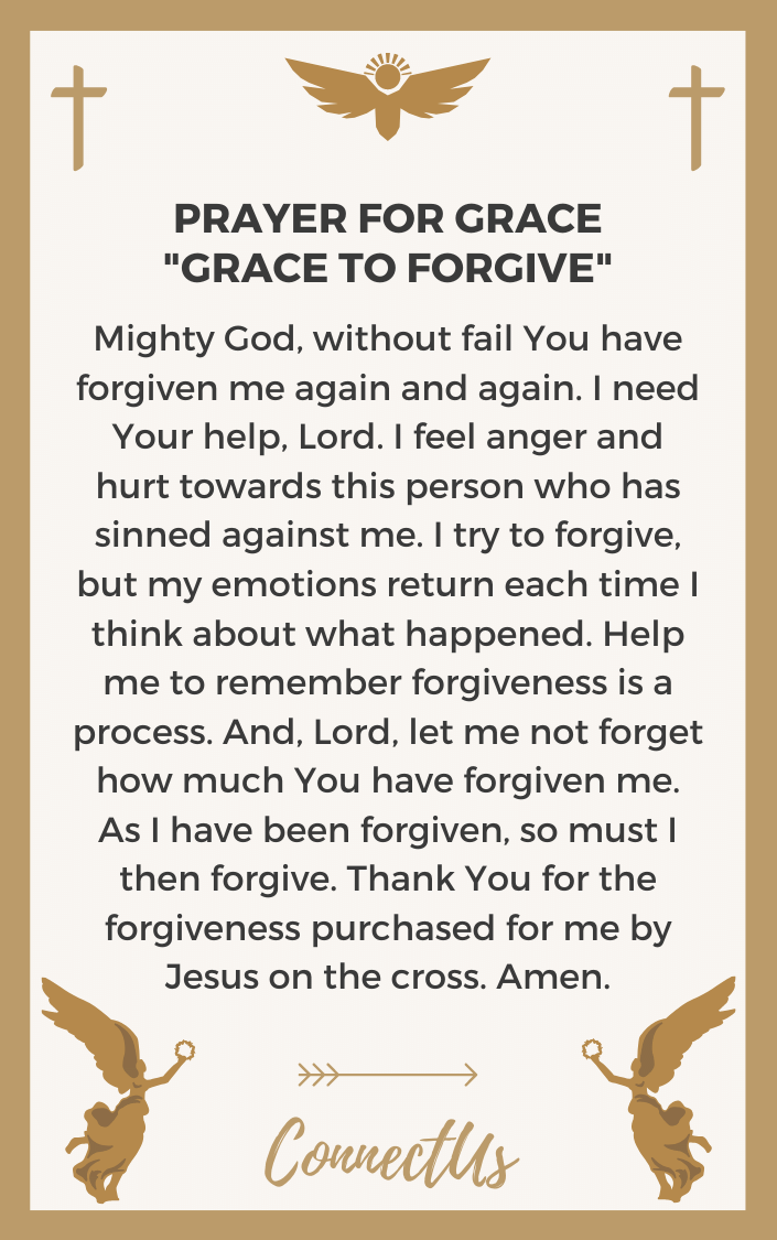 grace-to-forgive