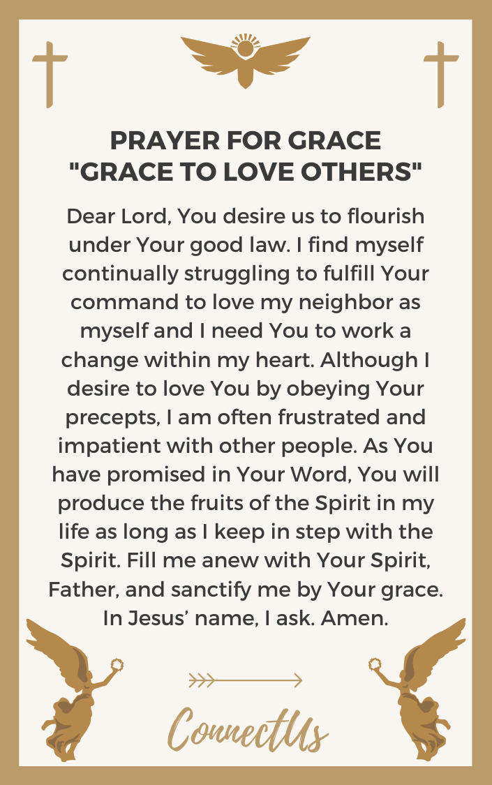 grace-to-love-others