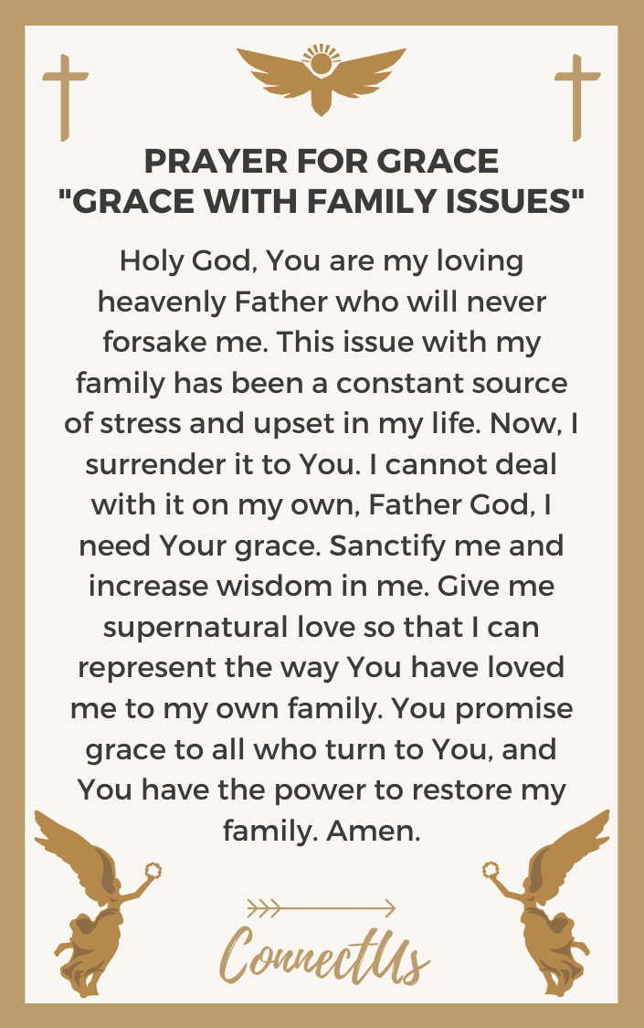 grace-with-family-issues
