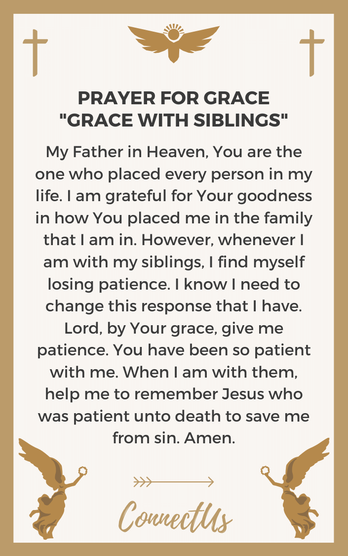 grace-with-siblings