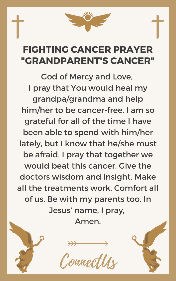 grandparents-cancer