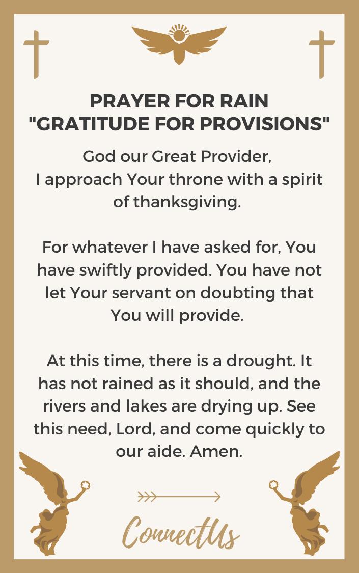gratitude-for-provisions