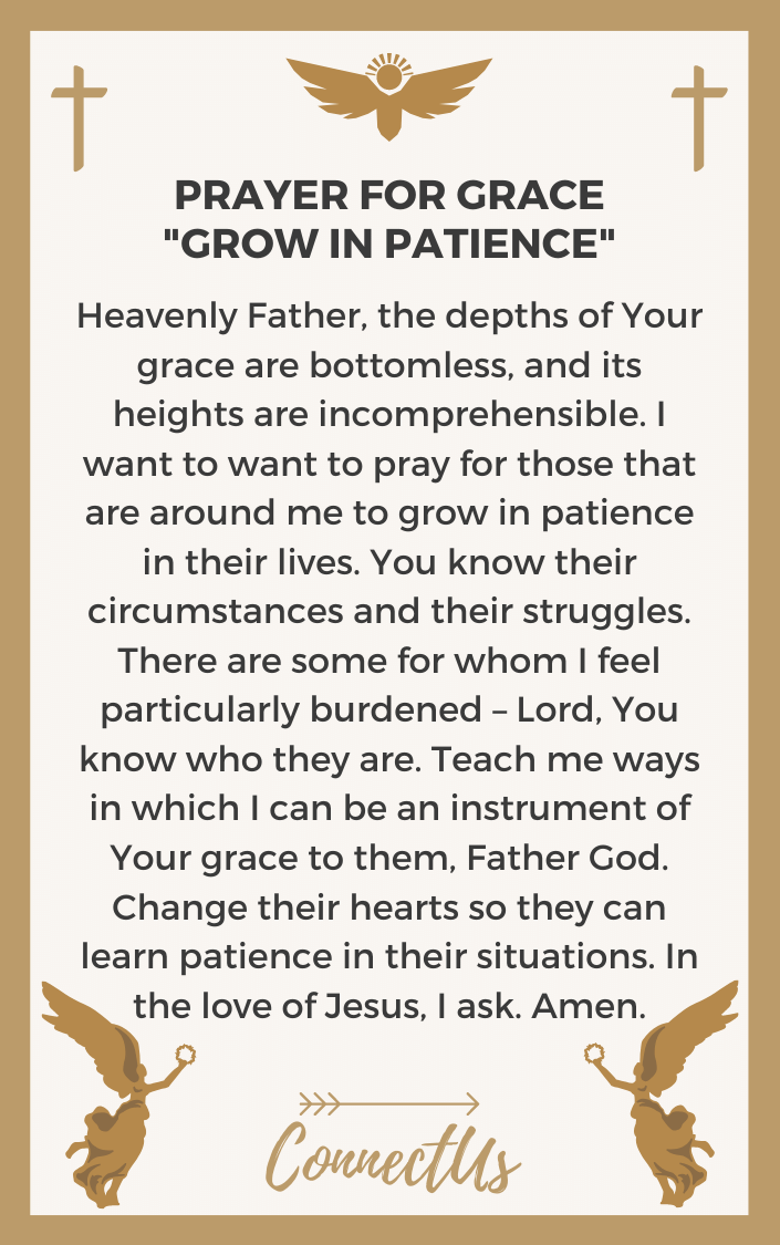 grow-in-patience