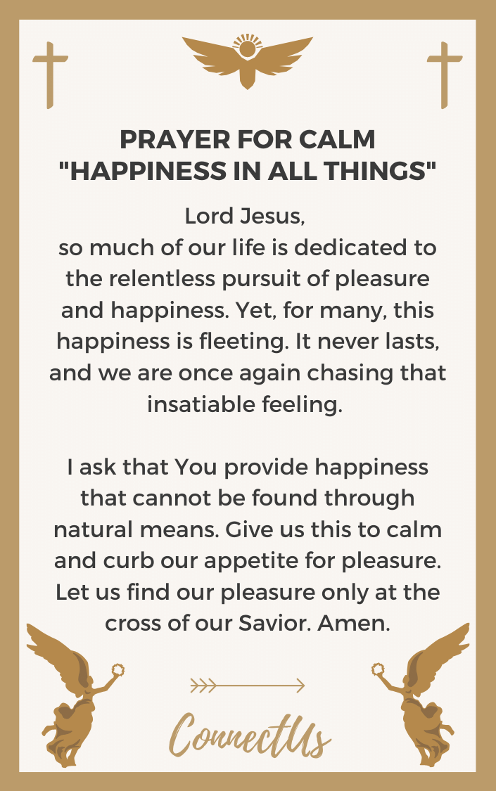 happiness-in-all-things