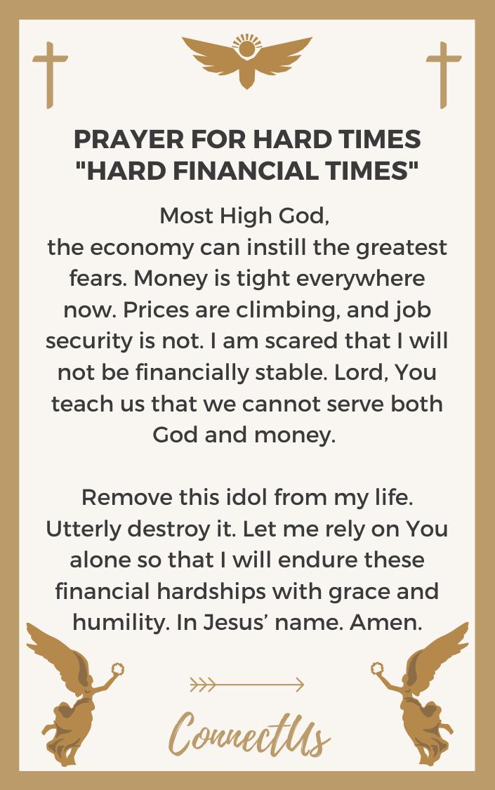 hard-financial-times