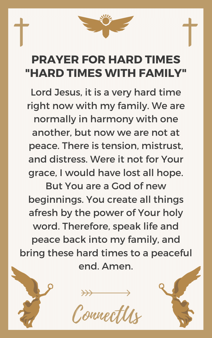 hard-times-with-family