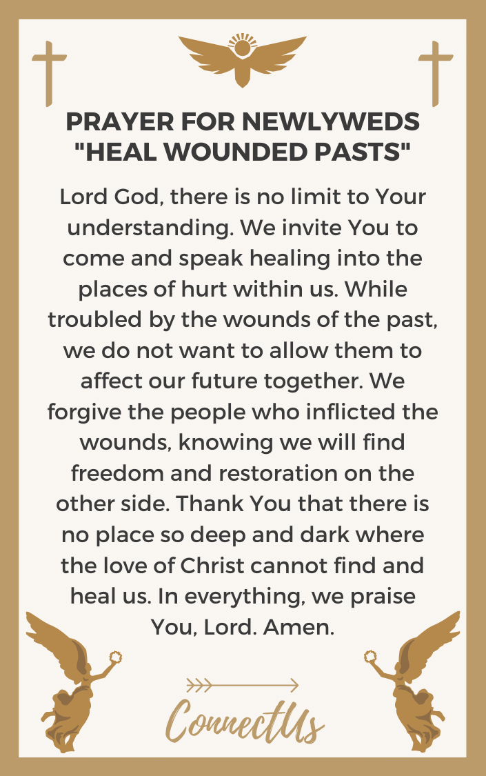 heal-wounded-pasts