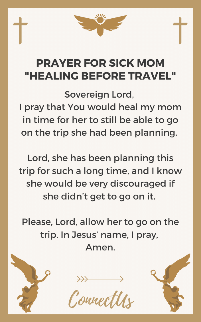 healing-before-travel