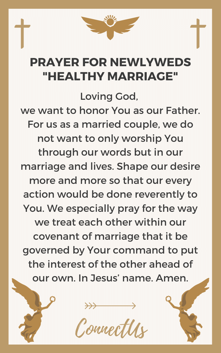 healthy-marriage