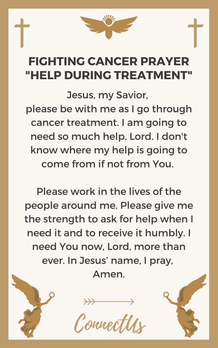 help-during-treatment