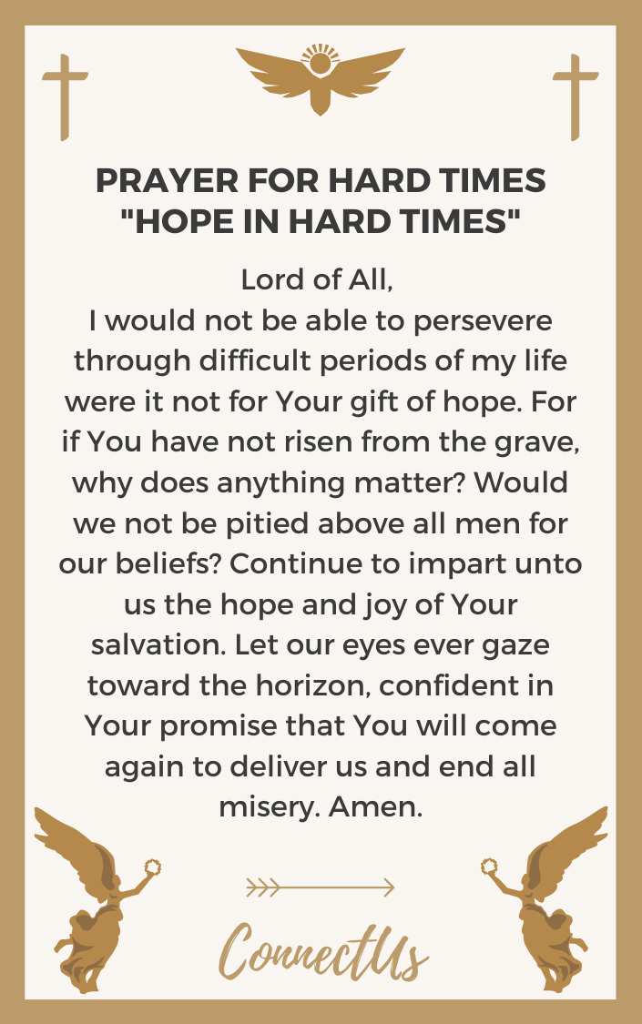 hope-in-hard-times