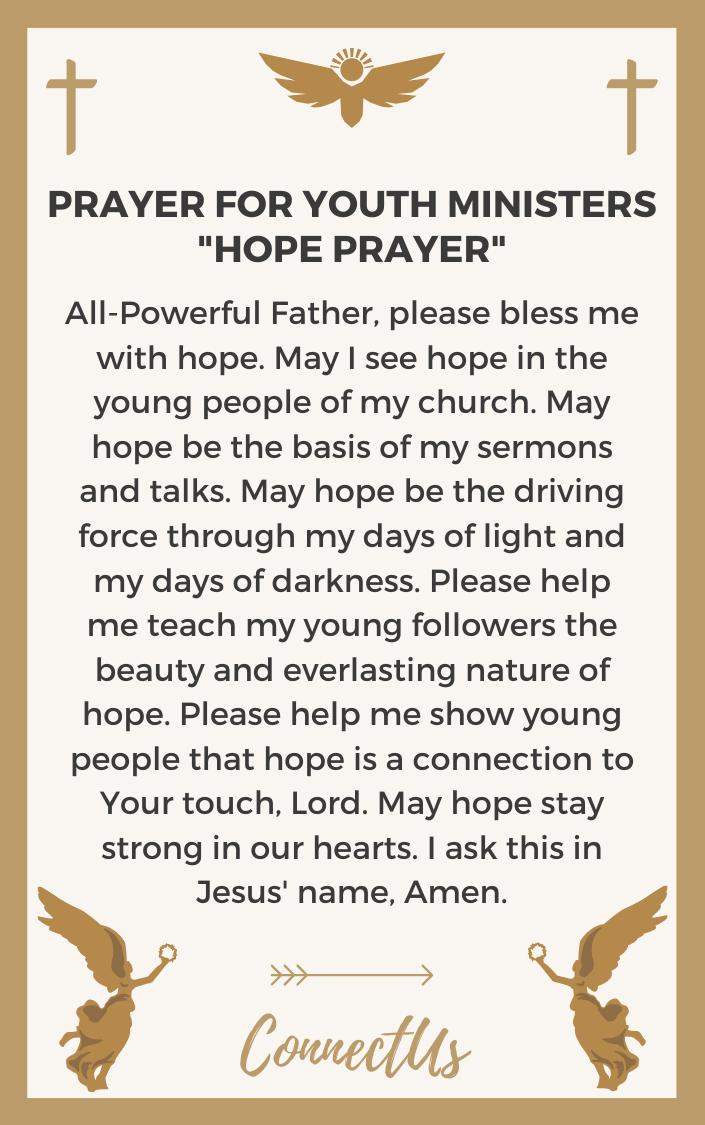 hope-prayer