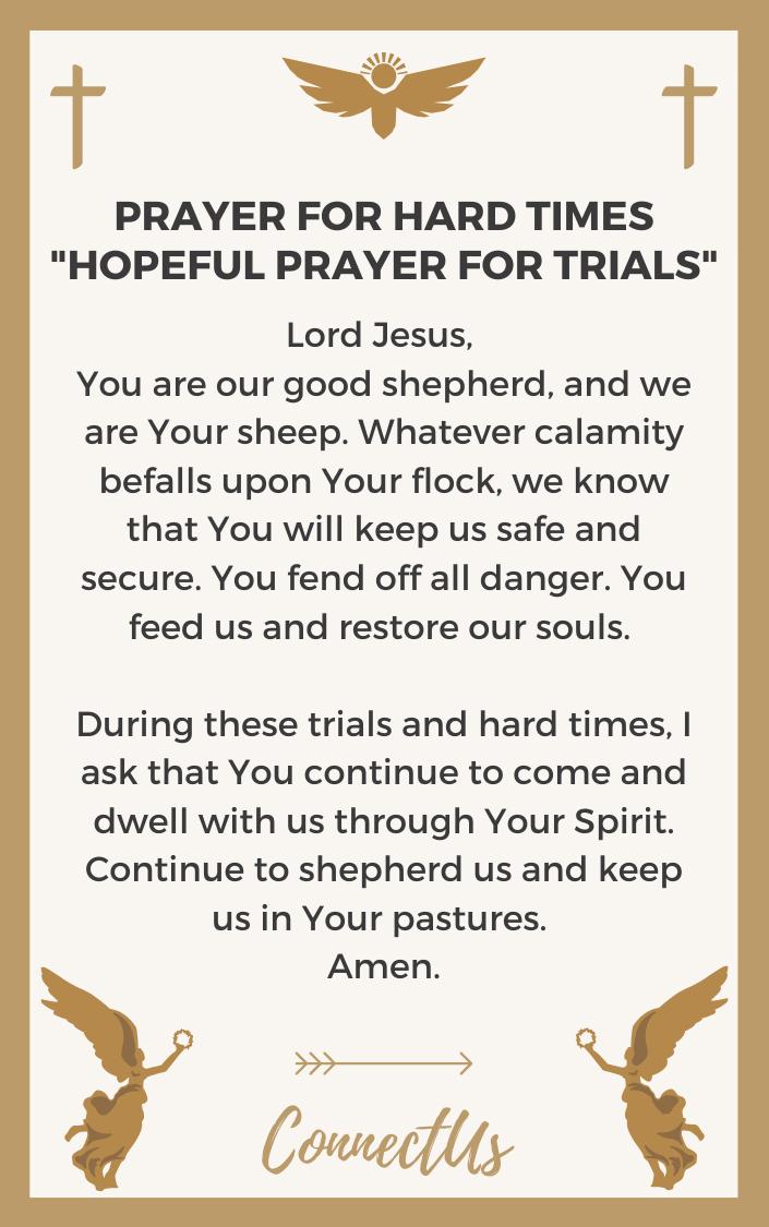 hopeful-prayer-for-trials