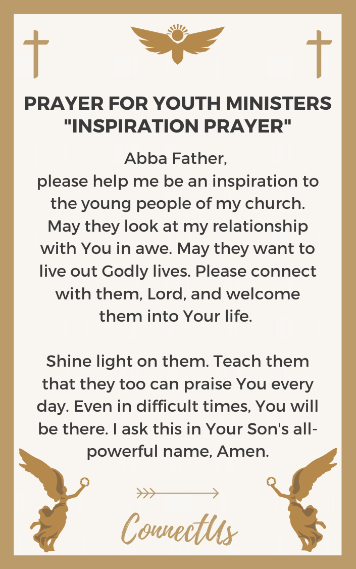 inspiration-prayer