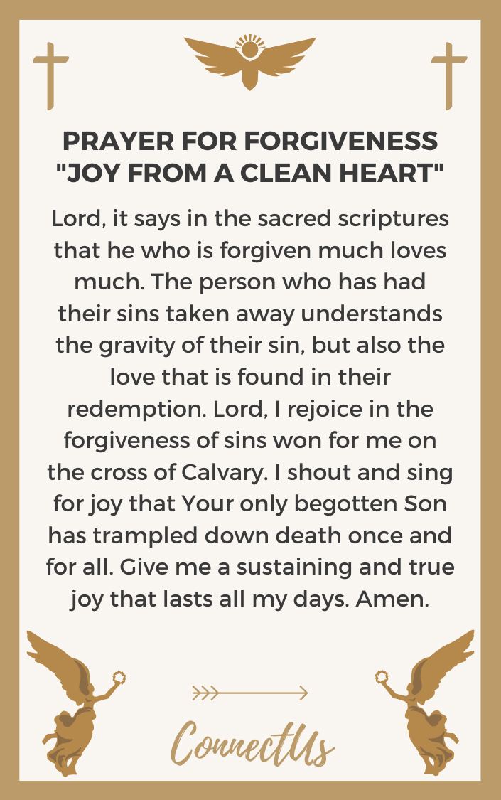 joy-from-a-clean-heart