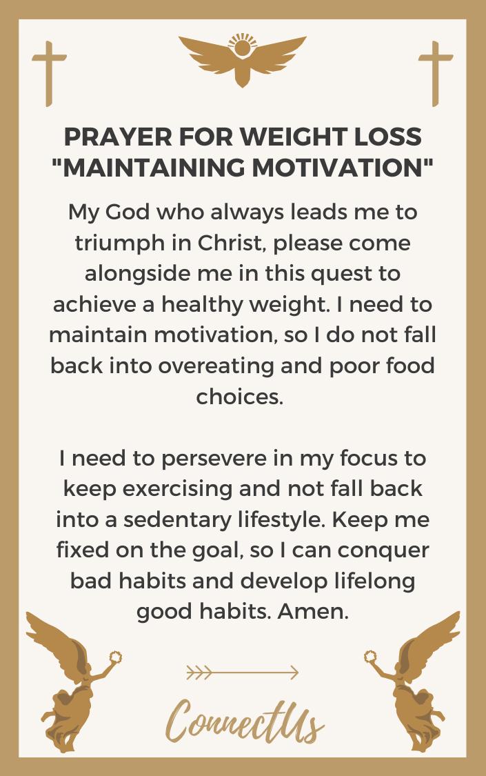 maintaining-motivation