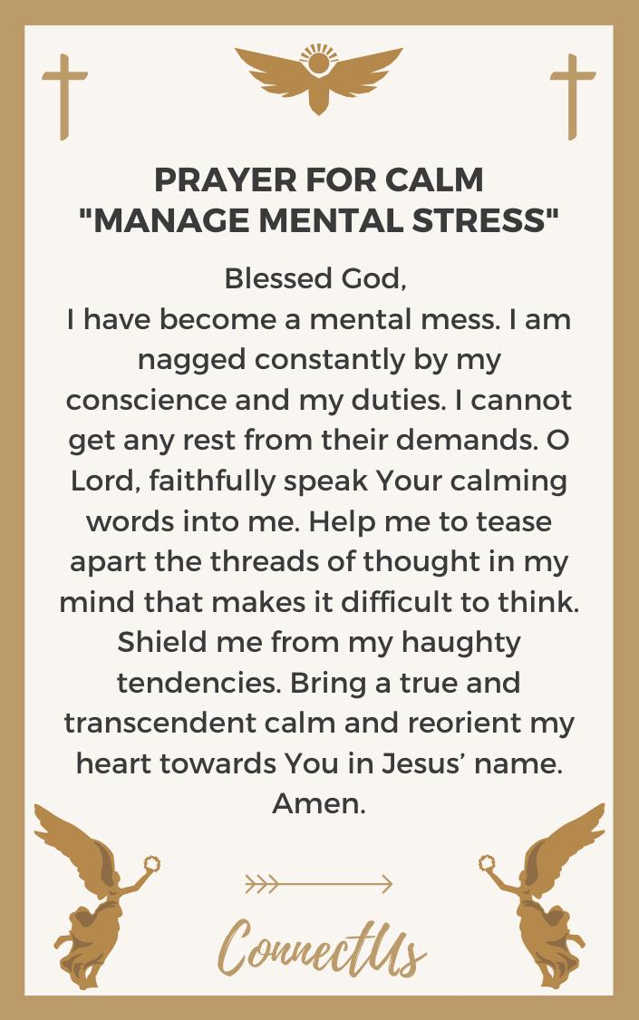 manage-mental-stress