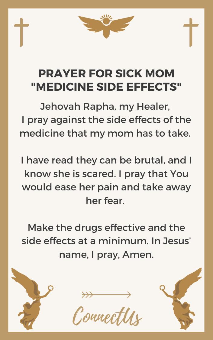 medicine-side-effects