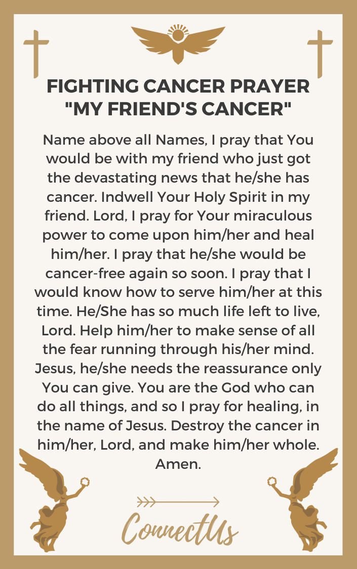 my-friends-cancer