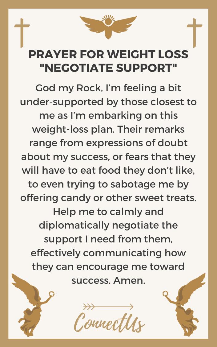 negotiate-support