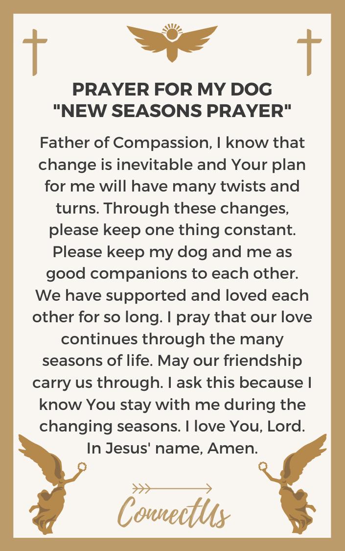 new-seasons-prayer