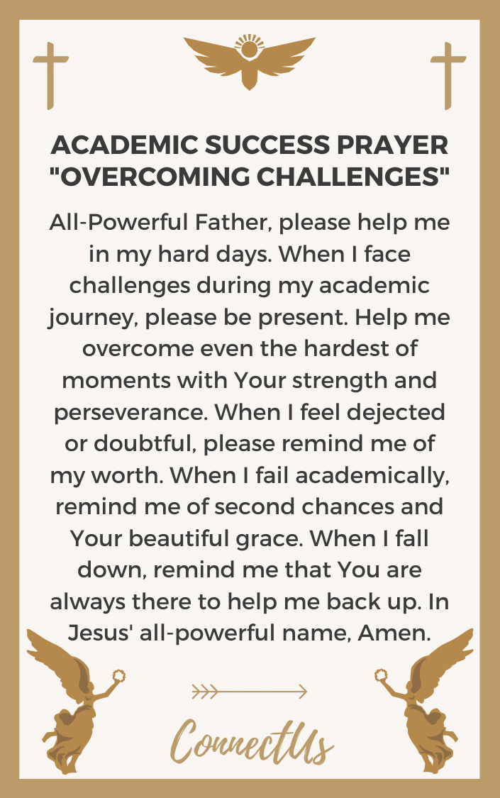 overcoming-challenges