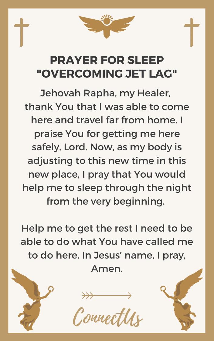 overcoming-jet-lag