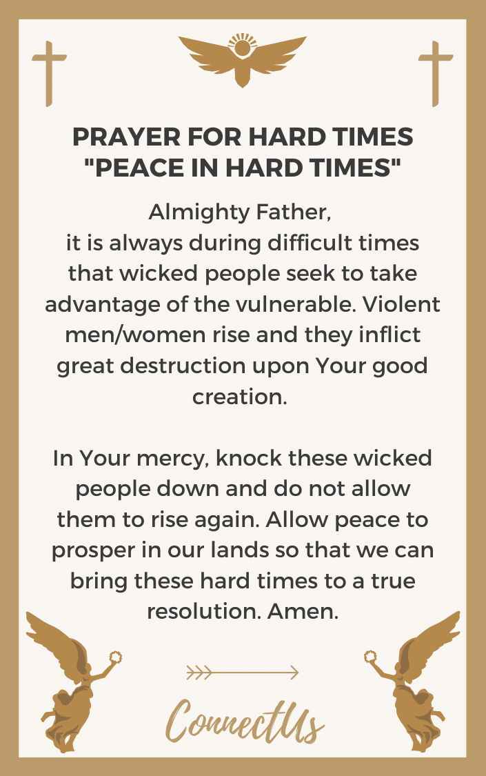 peace-in-hard-times