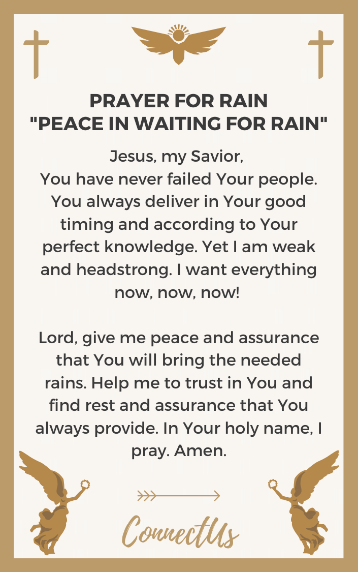 peace-in-waiting-for-rain